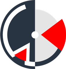 Webdesign Bayern